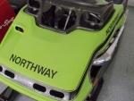 1971 Northway 440 Racer