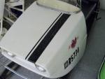 1968 Ski Kat