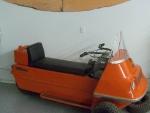 1966-67 Scatmobile