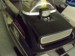 1971 AC Panther 634